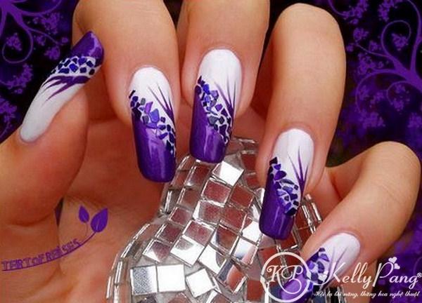 Amazing-Purple-Nail-Designs (Copy)