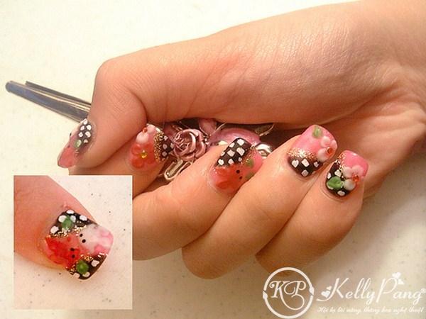 Beautiful-Nail-Art-for-Summer-Eid (Copy)