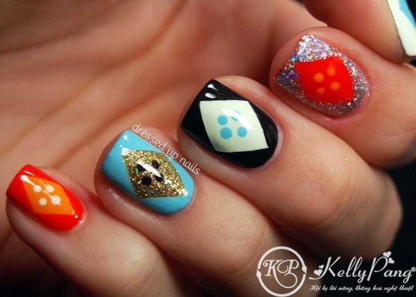 Beautiful-nail-nails-nail-art-33419924-1600-1142 (Copy)