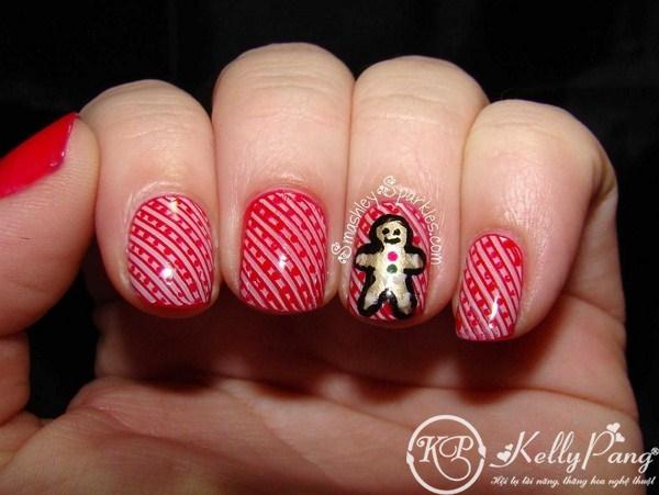 Beautiful-nail-nails-nail-art-33419925-1600-1202 (Copy)