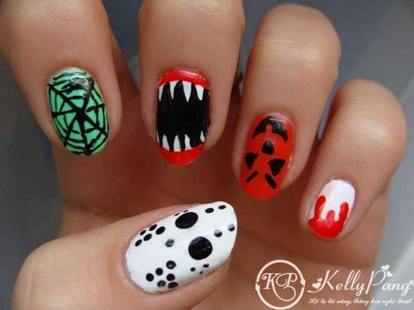 Beautiful-nail-nails-nail-art-33419926-800-600 (Copy)