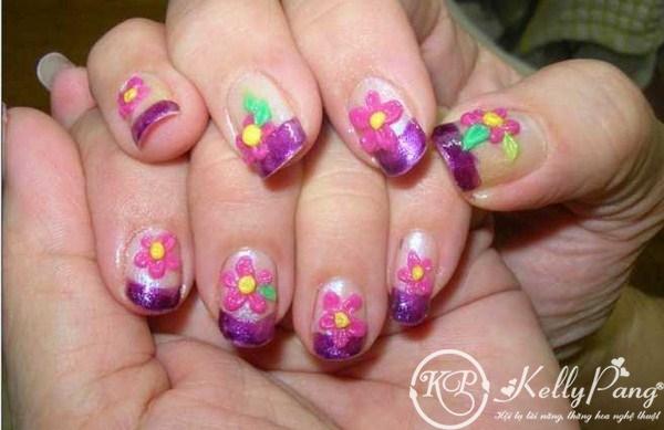 Beautiful-nails-nails-nail-art-33459382-657-426 (Copy)