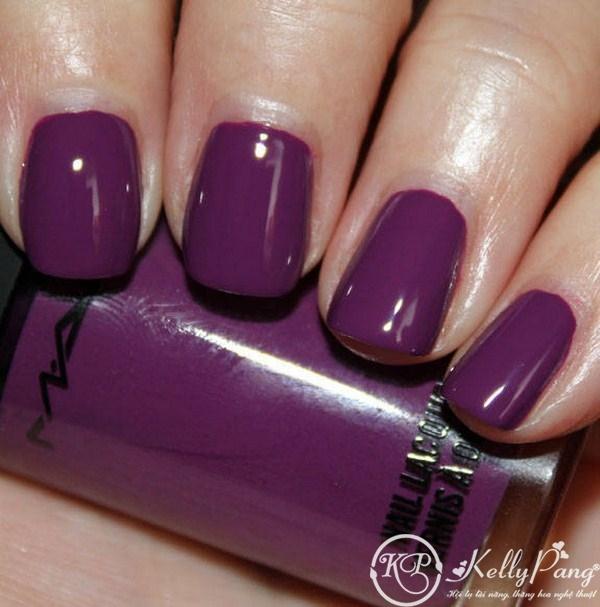 Dark-Purple-Nail-Art-Designs-Picture (Copy)