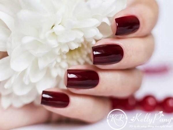 Elegant-Short-Nail-Designs-2014 (Copy)