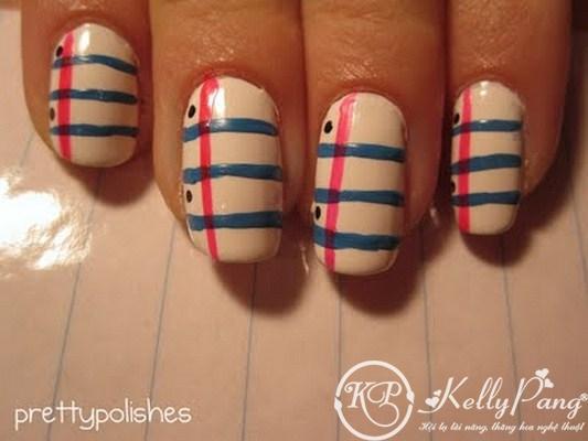 IMG_6447blog (Copy)