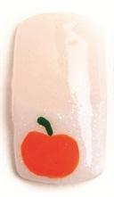 M-na1013nas-pumpkin-1-1