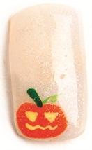 M-na1013nas-pumpkin-3