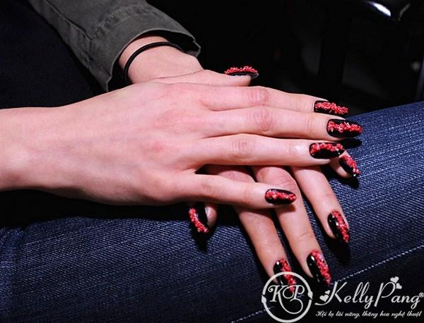 Nail Art (10) (Copy)