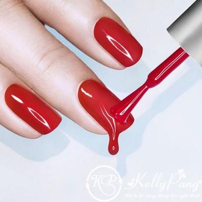 Nail-Polish3 (Copy)