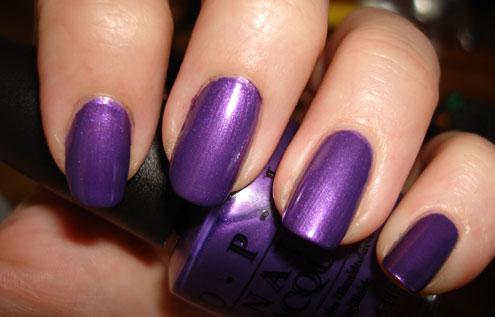 OPI_Purple-on-Purpose-nail-