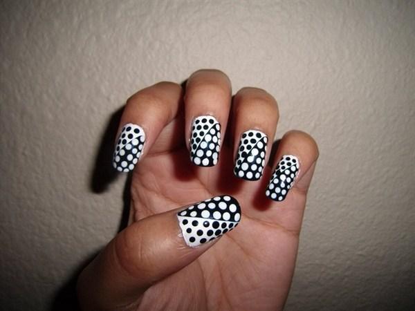 Polka-Polka-Dot-Nails (Copy)
