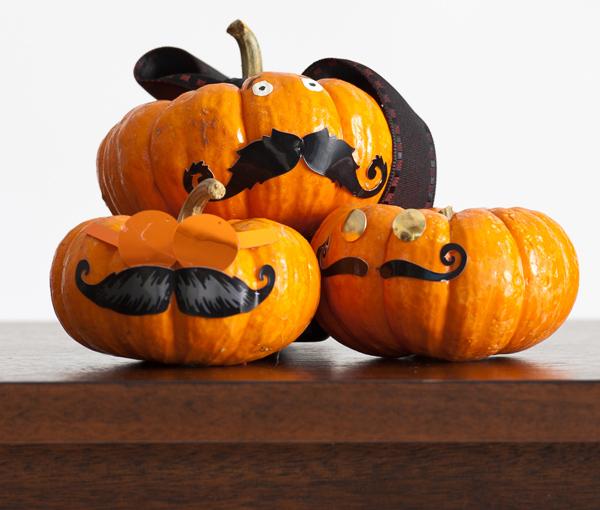 Pumpkins-Three-Amigos