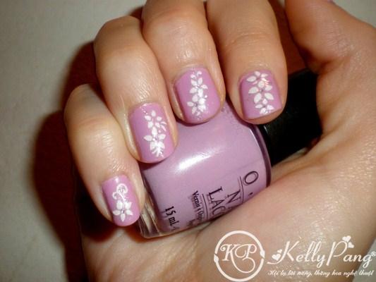 Purple-Flower-Easy-Nail-Polish-Designs (Copy)