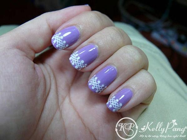 Purple-Nail-Art-Designs-For-Women (Copy)
