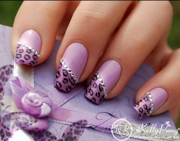 Purple-Nail-Art-Designs-With-Rhinestones-Idea3 (Copy)