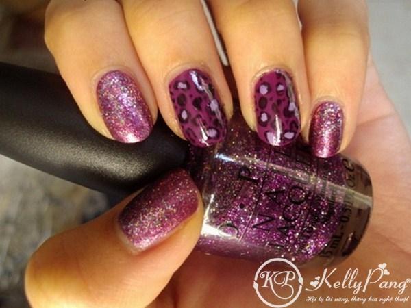 Purple-Nail-Polish-Designs (Copy)