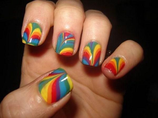 Rainbow-Nail-Art-5 (Copy)