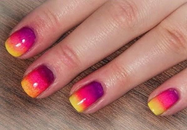 Rainbow-Spring-Nail-Designs-485x339 (Copy)