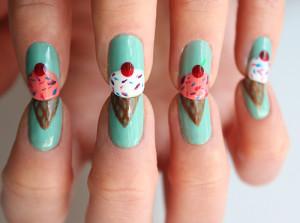 Summer-Nail-Art-Designs-2013-300x223