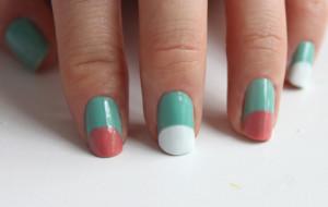 Summer-Nail-Art-Designs-2013-tutorial-2-300x190