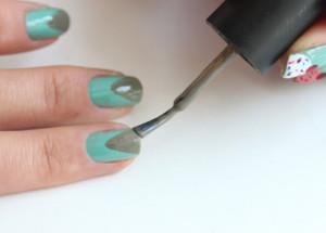 Summer-Nail-Art-Designs-2013-tutorial-5-300x215