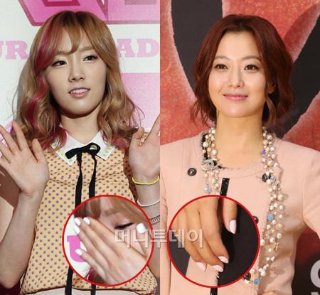 Taeyeon_Kim_Hee_Sun