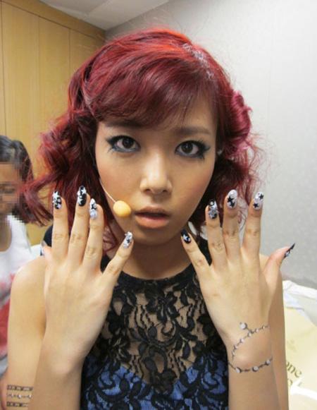 Yoo_Bin