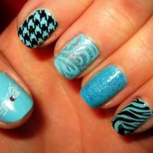 abstract_nails_thumb