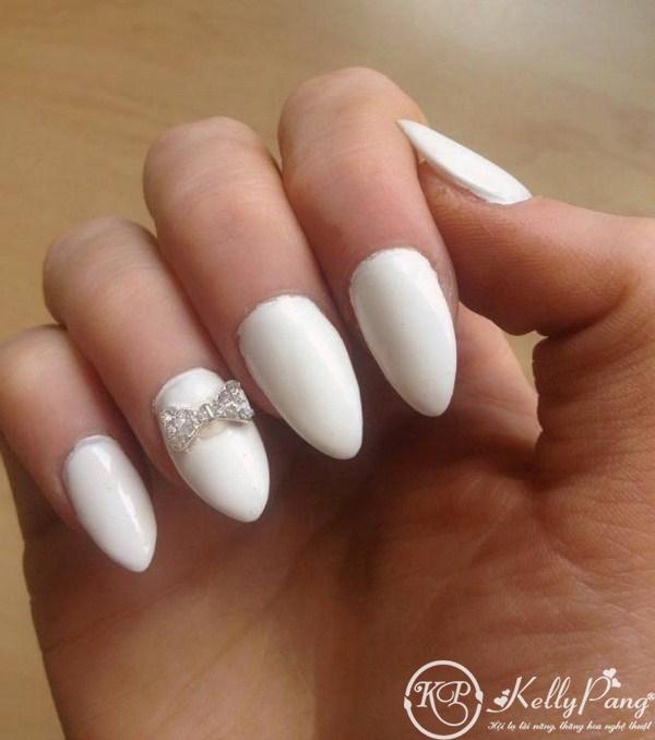 beautiful-nails (Copy)