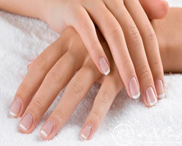 beautiful-nails1 (Copy)