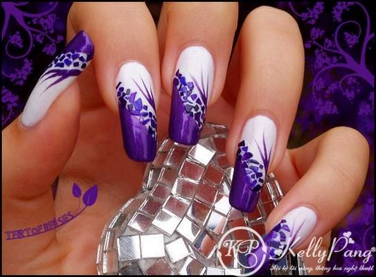 blog-nail-art-nail-design-nail-polish-nails-Favim.com-310715 (Copy)