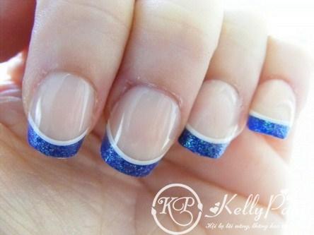 blue-acrylic-nails-short (Copy)