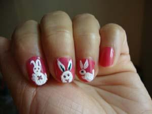 bunnynail