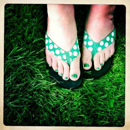 carmens-green-nails
