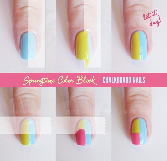 chalkboardnails_sallyhansen_colorblock_tutorial