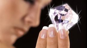 Bật mí cách chăm sóc nail chào năm mới