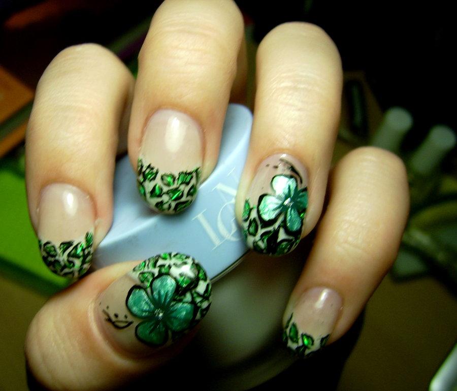 green_nature_nail_design_by_avantasien-d4jdwqo