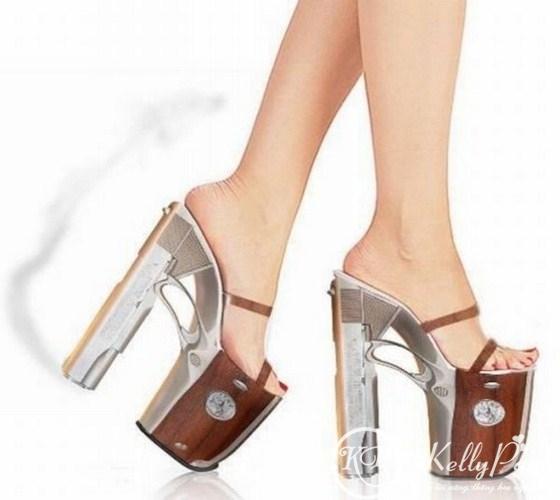 gun_shoes_09_1491966535 (Copy)