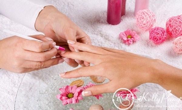 manicure (Copy)