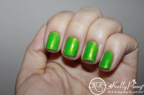 mong mau neon 2013 (20) (Copy)