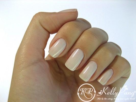 nail (Copy)
