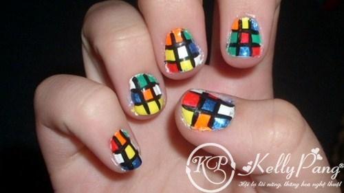 nail-art-cute-rubiks-colorful-nail-designs-for-short-nails-colorful-nail-designs-666x374 (Copy)