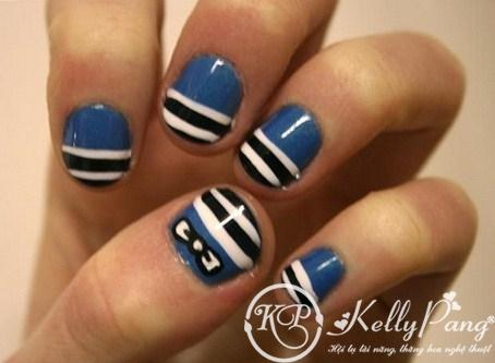 nail-art-designs-for-short-nails (Copy)
