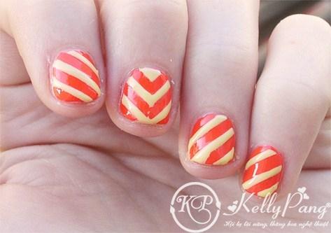 nail-art-designs-for-short-nails1 (Copy)