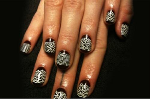 nail-art-over-30-02