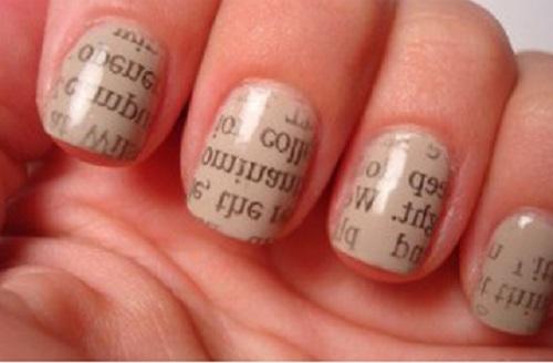 nail-art-over-30-03