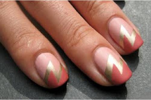 nail-art-over-30-04