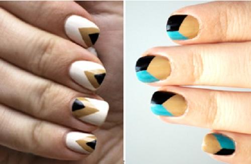 nail-art-over-30-05