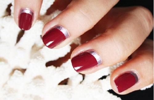 nail-art-over-30-07