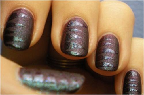 nail-art-over-30-08